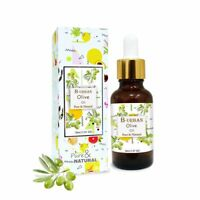 Olive Oil 100% Natural Pure Undiluted Uncut Carrier Oil 10ml To 500ml