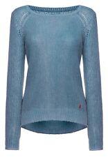 info for eb9c4 c3288 Blaue Damen-Pullover günstig kaufen | eBay