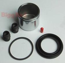 FRONT Brake Caliper Repair Kit for NISSAN ALMERA 1.8 2000-2006 (L or R) BRKP106S