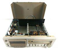Marantz SD-2030 Stereo Cassette Deck 110-220v Parts Repair 054