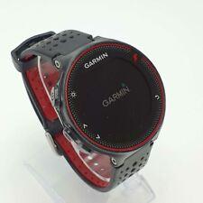 Garmin Forerunner 235 GPS Running Cycling Sports Heart Rate Watch #3169