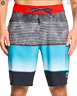 QUIKSILVER Highline Slab Boardshorts Size 34 x 20 RRP $79.99 New With Tags