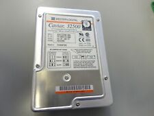 "Western Digital 2.5 GB 3.5"" IDE Desktop Hard Drive WDAC32500-00H"