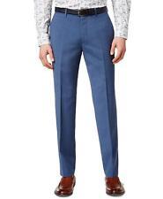 Bar III Men's Wool Slim Fit Dress Pants , 36W x 34L,  MSRP 175 $