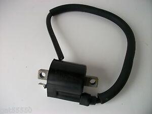 New Gas Gas Ec Xc 200 250 300 Cdi Coil Ignition Coil Ec200 Ec250 Ec300 Xc250