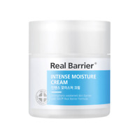 [REAL BARRIER] Intense Moisture Cream - 50ml