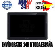 Pantalla Completa con Marco Samsung Galaxy Note 10.1 N8000 version 3G Original