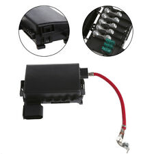 Fuse Box Battery Terminal Useful For VW Beetle Golf Bora Jetta City 1J0937550A