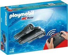 Pezzi singoli per gioco di costruzione Playmobil sul Summer Fun