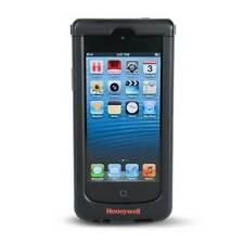 Honeywell Captuvo SL42 Enterprise Sled Barcode Reader iPhone 7 SL42-076301-H-K