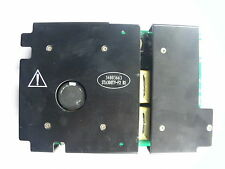 Konka LC-TM4711 LC46BT20 power board STA300TV-F2 34003663