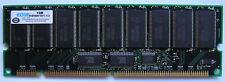 NEW Edge 1GB PC133 ECC REG 168-pin SDRAM DIMM PE152307