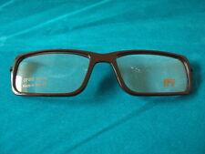 Try Change Nr.65 CF00253016 Mittelteil Wechselbrille Braun