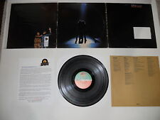 Graham Nash & David Crosby 1973 Analog SD-7220 EXC 1st Press Ultrasonic CLEAN