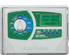 Rain Bird ESPSMT4e Sprinkler controller Smart weather station New f39450