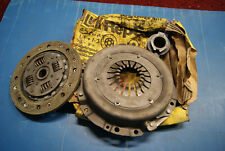 Ford Escort 1.1-1.3 75-80 Clutch kit