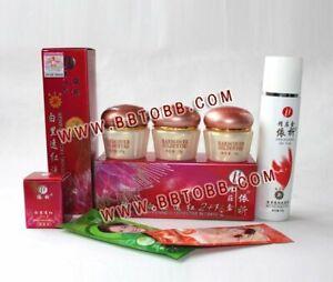 Original YiQi Beauty Whitening 2Effective In 7Days(Golden) High Bottle