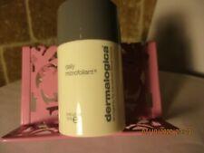 Dermalogica Daily Microfoliant Exfoliating Powder .45 oz travel size NEW!