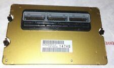 REMAN 1999 DODGE DURANGO 5.9L 360CI ECM ECU 56040147AG COMPUTER  P56040147AG