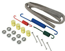 9N2065 Ford Tractor Brake Repair Kit for 9N and 2N - USA MADE