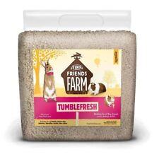 Supreme Tiny Friends Farm Tumblefresh Bedding 8.5L
