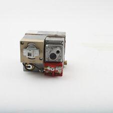 """Pitco-60125201-c Válvula De Gas Nat 1/2 """""""