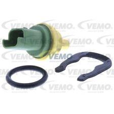 VEMO Original Sensor, Kühlmitteltemperatur V25-72-0049 Ford