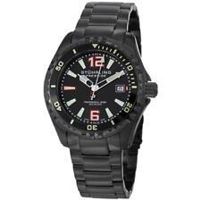 Stührling Men's Diver Wristwatches