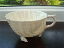 Tableware 1920-1939 (Art Deco) Belleek Porcelain & China