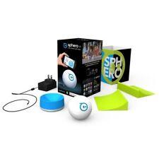 Sphero 2.0 Orbotix App Robotic Ball Robot iPad iPhone Android