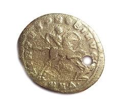 ANCIENT ROMAN COIN OF PROBUS 232-282AD - VIRTUS PROBI AUG #VAU4
