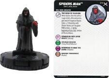 Marvel Heroclix - Earth X - SPIDERS MAN #013