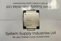 Intel Xeon Processor CPU SR1YC E5-2609 v3 15 MB L3 Cache 1.90 GHz 6/C 85w