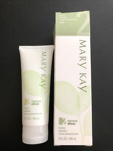 Mary Kay Botanical Effects® Hydrate Formula 2;New In Box; Discontinued