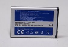 Samsung Intensity 2 U460 1000mAh battery-AB46365UGZ
