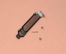 Low NEW Bracket for IBM M1015 M5014 M5015 8708ELP EM2 LSI 9240-4i 9261-8i ATTO