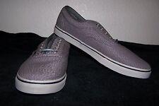 VANS LPE Men's Skate Shoes (Glitch Stitch) Castlerok Size 12 NWOB! KILLER!