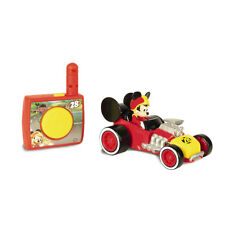 Disney Micky Maus Ferngesteuertes Auto Roadster Racer
