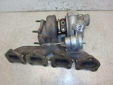 Turbo Porsche Panamera Turbo 4,8 V8 382 KW 519 PS CWB M48.70 94842302870