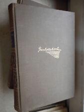 Antiquarische Bücher von 1900-1949 Charles-Dickens