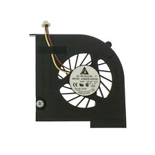 Ventilador HP DV3-4100 CQ32 G32 - 610877-001 MF60090V1-Q000-G9A KSB05105HA