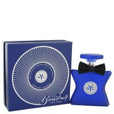 Bond No. 9 The Scent Of Peace 3.4 oz / 100ml EDP Eau De Parfum Spray Men Perfume