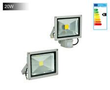 Bombillas de interior 11W-20W LED sin anuncio de conjunto