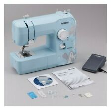 Brother LX3817A, 17-Stitches, Full-size Lightweight Sewing Machine