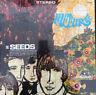 The Seeds - Future LP - Vinyl Record SEALED Garage Rock Album