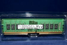 HMA82GU6AFR8N-UH HYNIX 16GB (1X16GB) 2RX8 PC4-2400T MEMORY