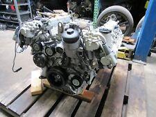 2007 2009 Mercedes W211 W219 E63 Cls63 C63 Amg Engine Motor 62l M156 Oem