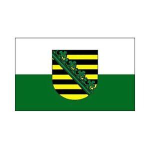 Sachsen Fahne (BL12)