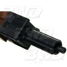 Cruise Cut Out Switch For 2003-2007 Infiniti G35 2006 2004 2005 V835CY