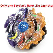 2018 Beyblade Burst B-00 DUO ECLIPSE SUN AND MOON - GOD BEY Takara Tomy